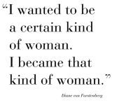 DVF quote 1