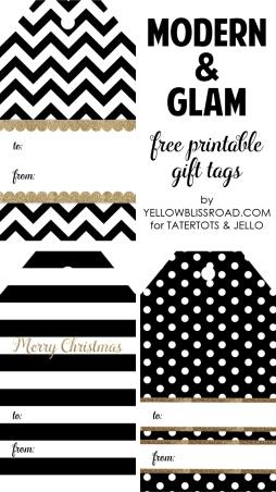 Black-White-Gift-Tags-for-TTJ