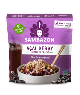 Sambazon-Superfruit-Pack_PURE_4pk-copy1