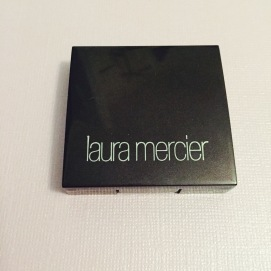 Laura Mercier Eye Shadow